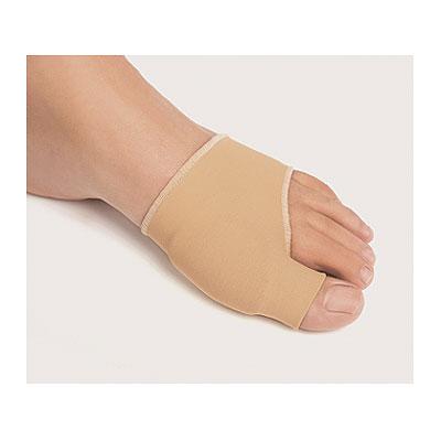 orthia---protetor-de-joanetes-revestido