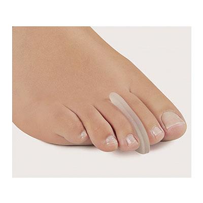 orthia---separador-de-dedos-fino
