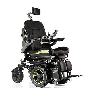 sunrise---cadeira-de-rodas-elétrica-QUICKIE-PUMA-40-SEDEO-ERGO