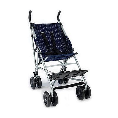 sunrise---cadeira-pediátrica-PARAGUAS
