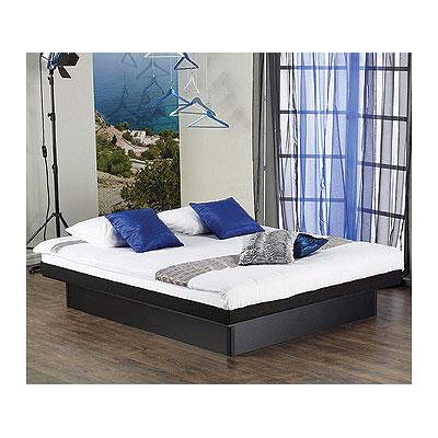 camas-de-água—cama-de-água-SPLIT