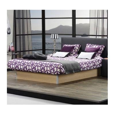 camas-de-água---cama-de-água-softside-basic
