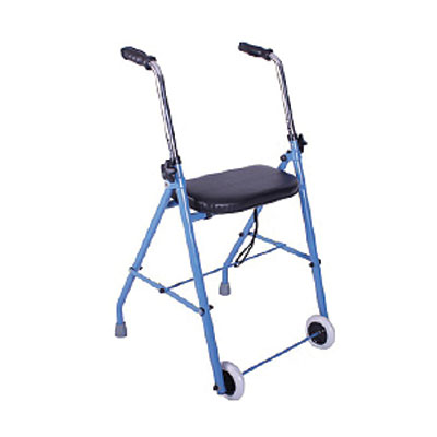 cos---andarilho-com-2-rodas-e-assento