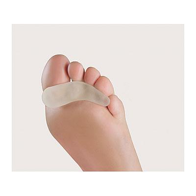orthia---apoio-de-dedos