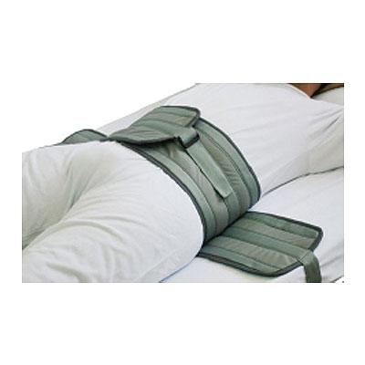 ortopach---omobilizador-abdominal-ULTRA-OP180006
