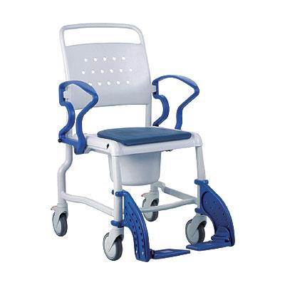 prim---cadeira-de-banho-e-sanitária-REBOTEC-BONN