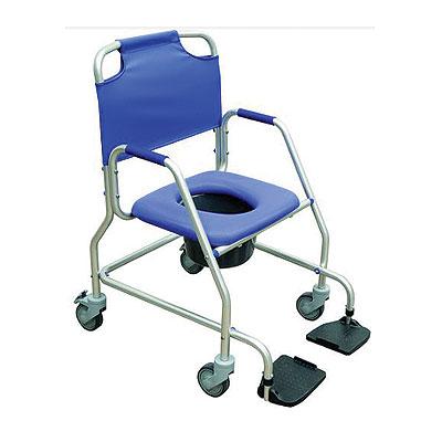 cos—cadeira-de-banho-e-sanitária-OBANA