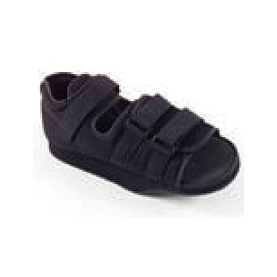 prim---sapato-pós-cirúrgico-PS200