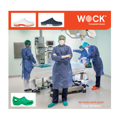 nursing-care—WOCK