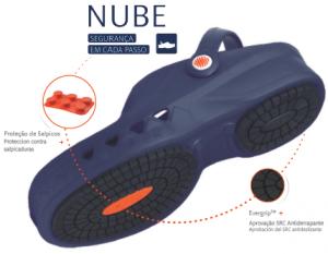 nursing care - WOOK NUBE